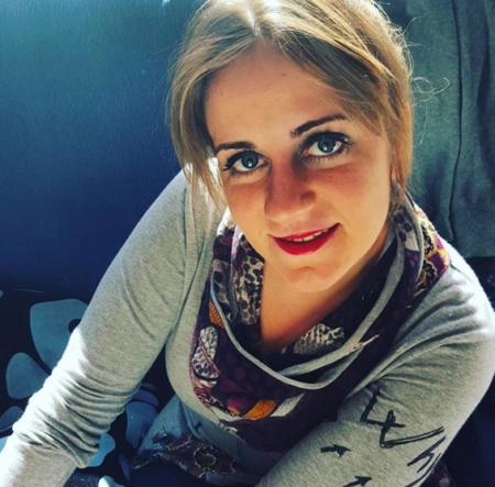 Community Manager sobre literatura nacional e internacional