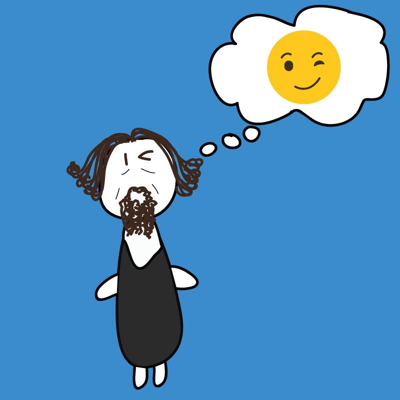 Emojis para el Marketing de Contenidos